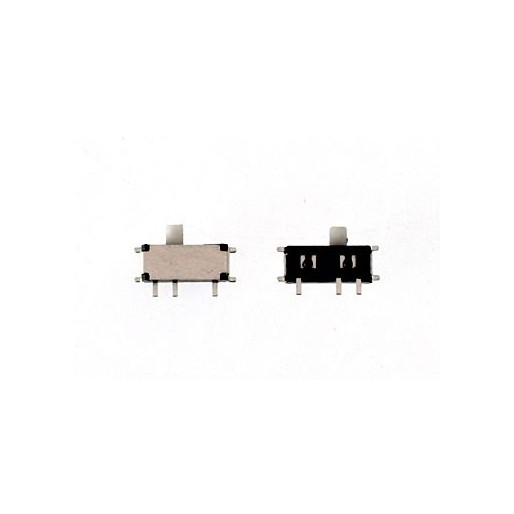 DS Racing Micro Switch for Light Kit