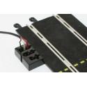 DS Racing Adaptateur Poignée de SCX vers Jack stéréo 3mm