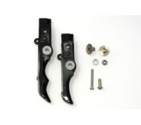 DS Racing Complet Trigger Set Long and Short version for DS Controller