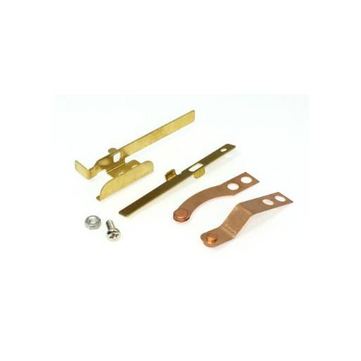 DS Racing Trigger Metal Pieces Set