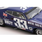 Ford XB Falcon, Brut 33