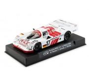 Slot.it CA03h Porsche 962C LH n.17 Le Mans 1993