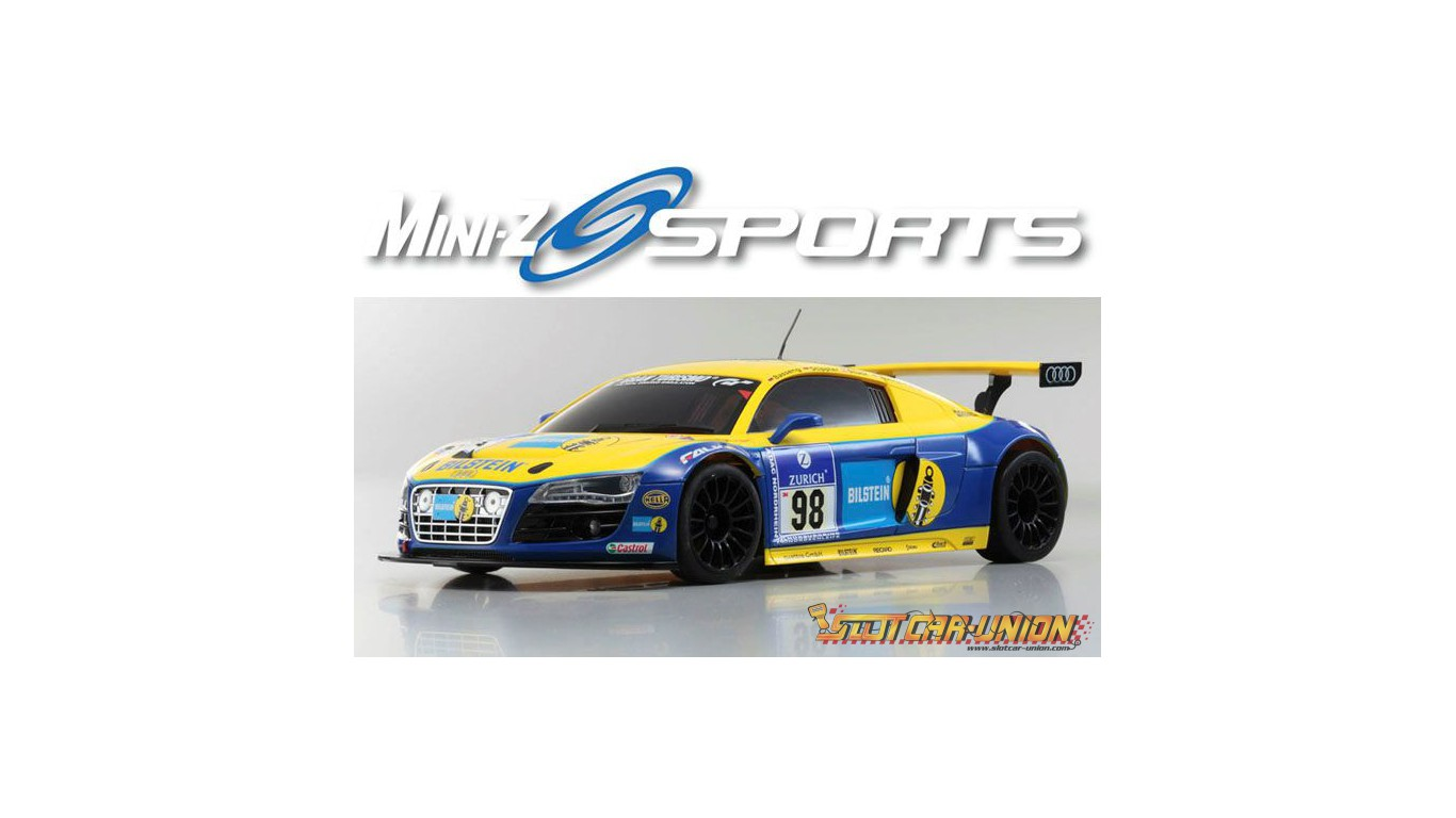 phoenix racing new gt in gp asia malaysia wins win for audi lms series first