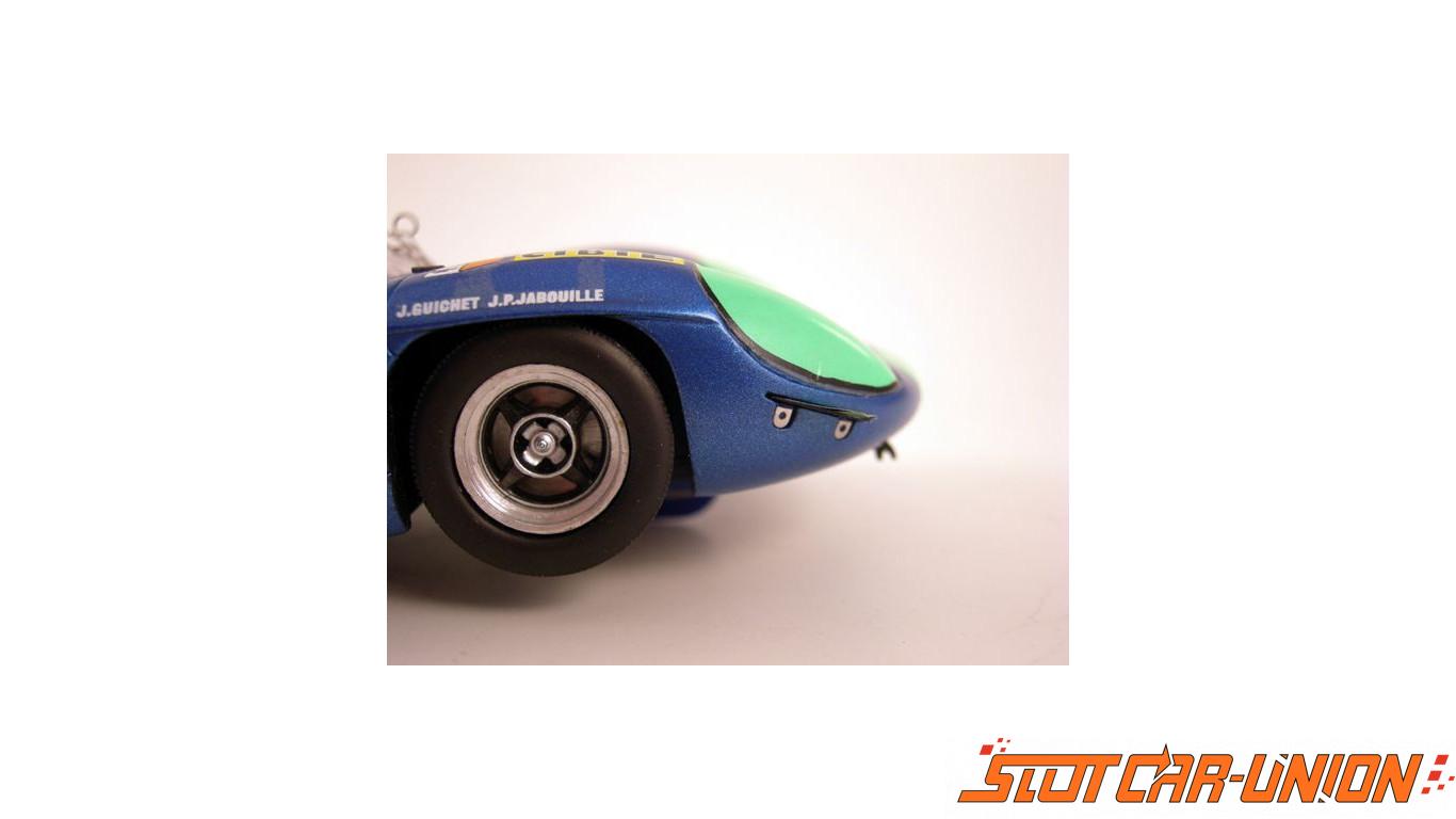 voiture d occasion le mans rene bonnet le mans cabriolet bleu occasion 39 500 80 000 km vente. Black Bedroom Furniture Sets. Home Design Ideas