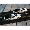 LE MANS miniatures Ford Mk II Le Mans 1965