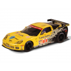 Scalextric C3189 Chevrolet Corvette C6R GT2 (High Detail)