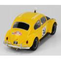 Volkswagen Beetle 1990, Monte Carlo Challenge
