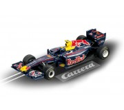 "Carrera GO!!! 61262 Red Bull RB7 ""Mark Webber, No.2"""