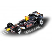Carrera GO!!! 61319 Red Bull F1 Cosworth No.14