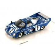 LE MANS miniatures Rondeau M379C Le Mans 1981