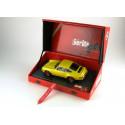LE MANS miniatures Porsche 911 Carrera RS 2.7 Lightweight 1973