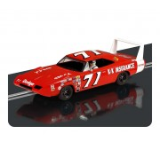 Scalextric C3423 Dodge Charger 1969 Daytona