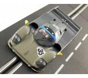 LE MANS miniatures Dauer Test Car 1994