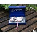 LE MANS miniatures Audi R18 e-tron Quattro Le Mans 2013