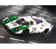 LE MANS miniatures Porsche 917K n°29 1000 km Zeltweg 1969