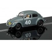 Scalextric C3642 Volkswagen Beetle 1963