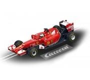 """Carrera GO!!! 64028 Ferrari F14 T """"F.Alonso, No.14"""""""