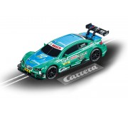 "Carrera GO!!! 64041 BMW M3 DTM ""A. Farfus, No.7"""