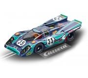 "Carrera DIGITAL 124 23807 Porsche 917K Martini International ""No.35"", Watkins Glen 6h 1970"