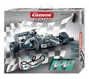 Carrera GO!!! 62364 Coffret Silver Stars