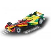 """Carrera GO!!! 64007 Formula E Audi Sport ABT """"Lucas di Grassi, No.11"""""""