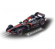 """Carrera GO!!! 64008 Formula E Venturi Racing """"Nick Heidfeld, No. 23"""""""