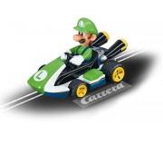 Carrera GO!!! 64034 Nintendo Mario Kart 8 - Luigi