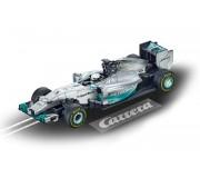 """Carrera GO!!! 64039 Mercedes-Benz F1 W05 Hybrid """"L.Hamilton, No.44"""""""