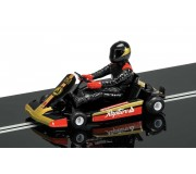 Scalextric C3667 Super Kart 1