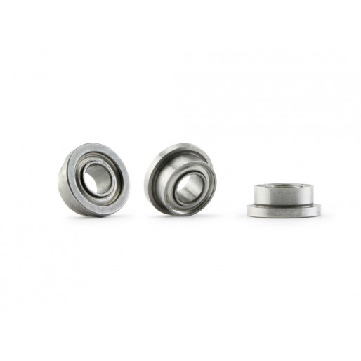 Slot.it CH105 Flanged bearings for tensioner x2