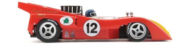 Challenge Sport & Protos Classic 2017 Slotit-ca26d-mclaren-m8d-n12-can-am-mosport-1971