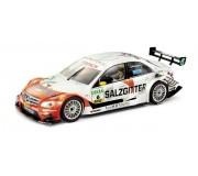 """SCX AMG Mercedes C-Klasse DTM """"Schumacher"""" A10104X300"""