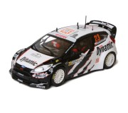 "SCX Ford Fiesta RS WRC ""Dynamic"" A10113X300"