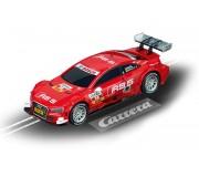 """Carrera DIGITAL 143 41386 Audi A5 DTM """"M.Molina, No.20"""""""