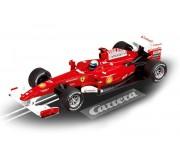Carrera Evolution 27346 Ferrari F1 2010, Felipe Massa