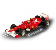 "Carrera Evolution 27418 Ferrari 150° Italia ""Felipe Massa, No.6"""