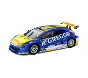 "SCX Renault Megane Trophy ""Verschuur"" A10151X300"
