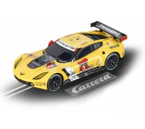 "Carrera GO!!! 64032 Chevrolet Corvette C7.R ""No.3"""