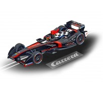 "Carrera Evolution 27503 Formula E Venturi Racing ""Nick Heidfeld, No. 23"""
