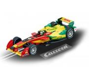 "Carrera Evolution 27502 Formula E Audi Sport ABT ""Lucas di Grassi, No.11"""