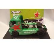 Flyslot 203306 MAN TR1400 Heineken Special Edition