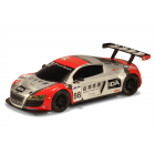 Scalextric C3279 Audi R8 GT3, KK Performance
