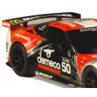 Scalextric C3280 Chevrolet Corvette C6R GT2, Larbre Competition