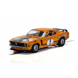 voitures slot car union. Black Bedroom Furniture Sets. Home Design Ideas