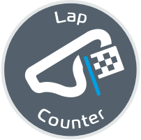 Lap Counter