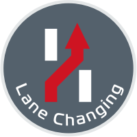 Lanes Changing