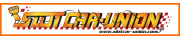 SlotCar-Tech