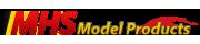 MHS Model