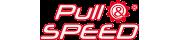 Pull & Speed