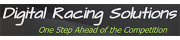 Digital Racing Solutions